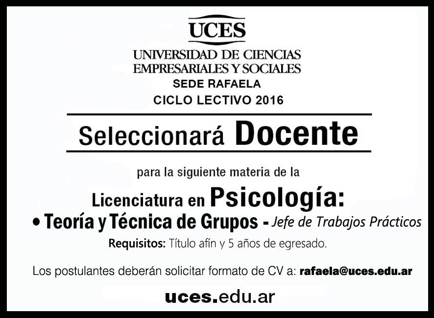 Psicología1