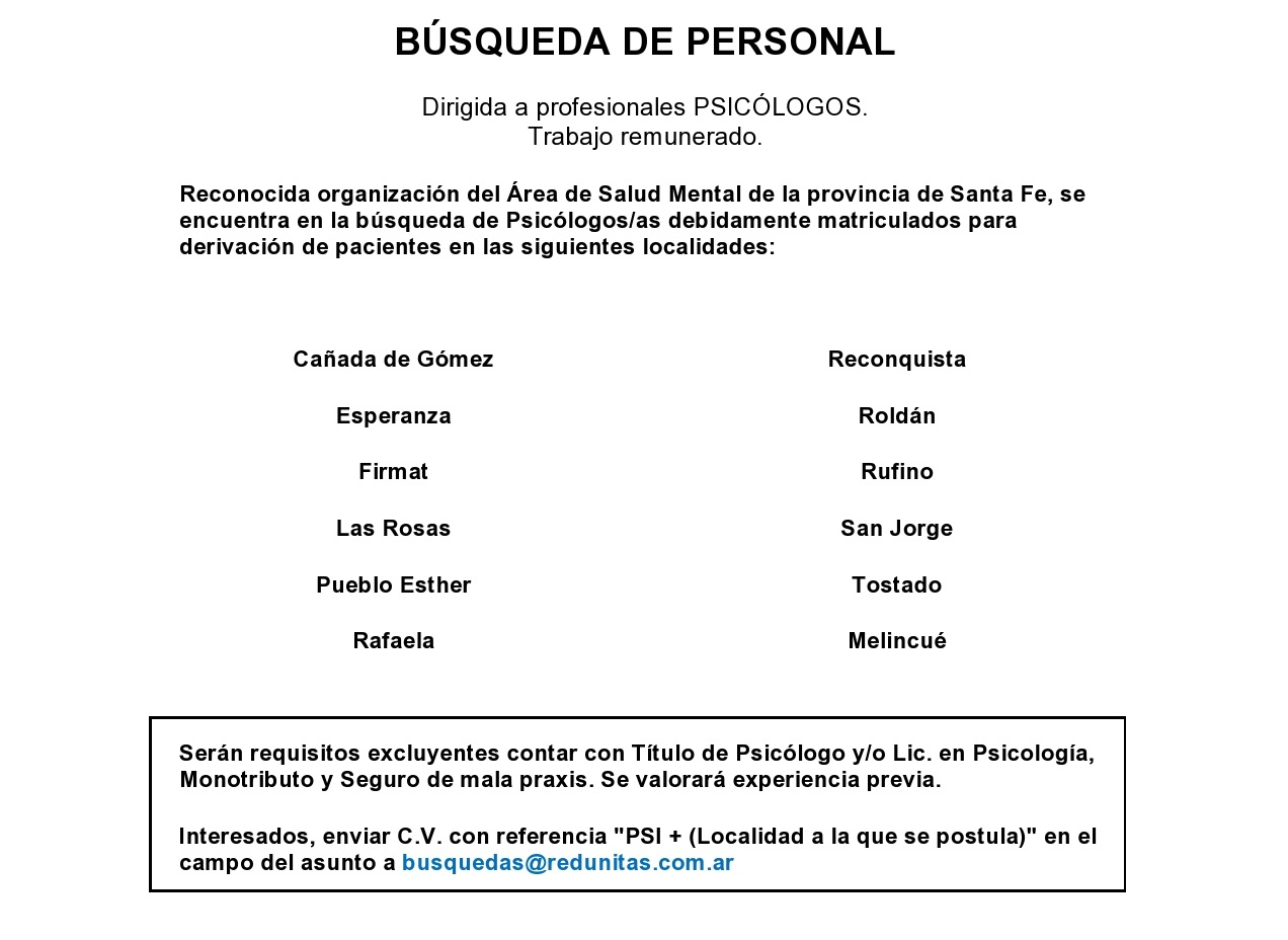 busqueda_de-personal