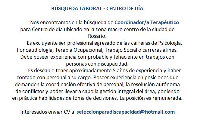 busqueda_laboral_dic